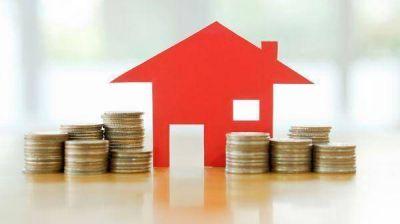 Boom de créditos hipotecarios: cuáles son los requisitos montos, plazos y cuotas