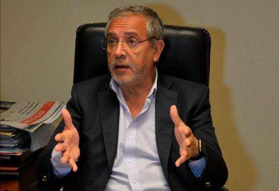 Buscarán construir todo un polo de desarrollo de la industria láctea en Jujuy