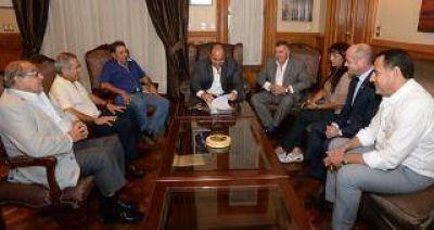 En Tucumán los docentes acordaron un aumento del 23% y el miércoles 8 empiezan las clases
