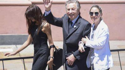 Panamá Papers: la UIF no encontró indicios de lavado contra Macri