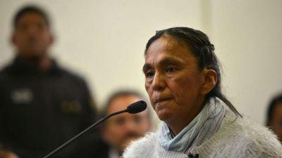 El caso Milagro Sala, una piedra incómoda para el Gobierno de Macri