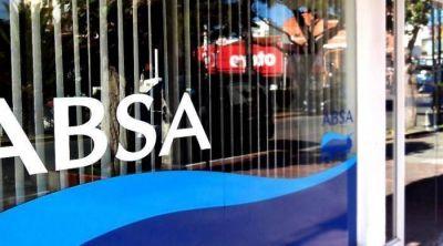 Una auditoría provincial detectó graves irregularidades en ABSA