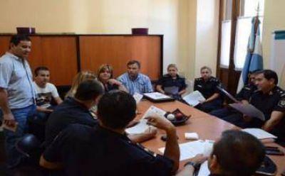 """Algunas dificultades que exceden la """"pesada herencia"""" en San Vicente"""