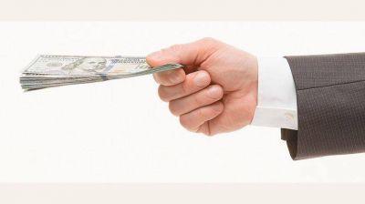 Blanqueo: contrarreloj, los fondos pelean por lograr el capital mínimo