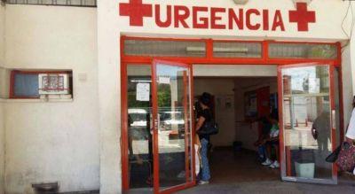 En Caucete, se contaminó el agua potable y hubo 300 personas enfermas