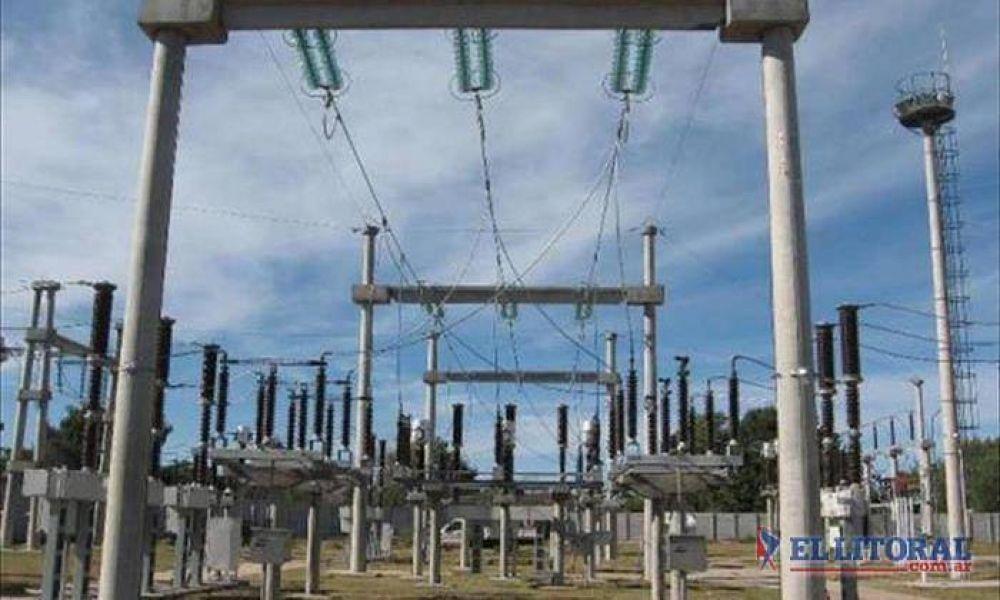 Una cautelar judicial pone en jaque el aumento del costo de energía en el NEA