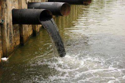 Descubrimiento israelí: Podrán purificar el agua contaminada alrededor del mundo