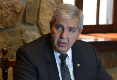 La jueza Servini de Cubría citó a una audiencia a las partes del conflicto del PJ Jujeño