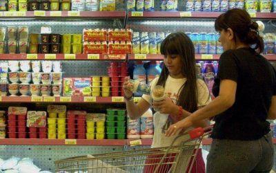 Para los gremios, la inflación de febrero fue de 2,1 por ciento