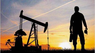 Por sequía de inversiones subiría el precio del crudo