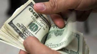 Blanqueo: el Gobierno apuesta al bono a 7 años y extiende posibilidad de suscripción