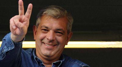 PJ: Domínguez quiere internas