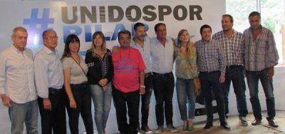 El PJ de Pilar llamó a la unidad de todo el Peronismo: ¿PASO o lista única?