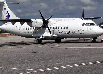 El sector turístico entrerriano destacó la incorporación de nuevas rutas aéreas
