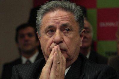 La Justicia rechazó el pedido de Duhalde para intervenir el Partido Justicialista de la Provincia
