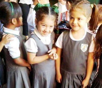 Comenzaron las clases en Misiones y la adhesión al paro nacional fue en promedio del 50 por ciento