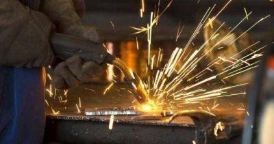 Meses más tarde, llegó el bono de fin de año para supervisores metalúrgicos