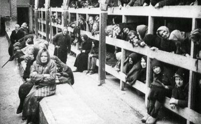 Uruguay: presentaron un proyecto de ley para tipificar como delito la negación del Holocausto