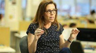 El Gobierno citó a expertos para debatir los decretos sobre conflictos de intereses
