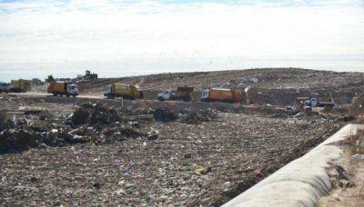 En Cormecor esperan comenzar con las obras del nuevo predio de enterramiento en poco tiempo