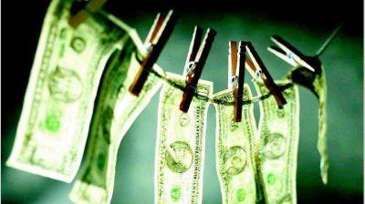 En la recta final, cerraron dos fondos más del blanqueo por u$s 55 millones