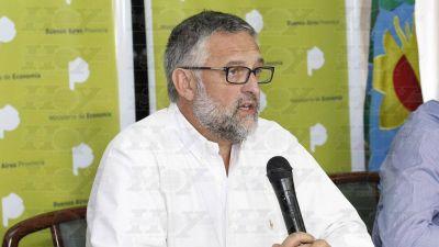 Paritaria docente: el gobierno dejó sin efecto la conciliación obligatoria