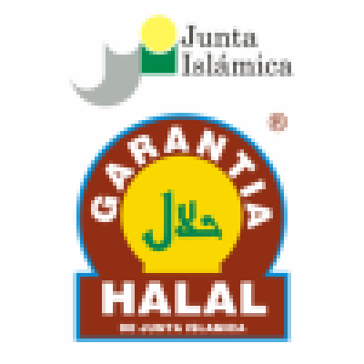 Junta Islámica y el Instituto Halal felicitan y celebran el Día Internacional de la Mujer