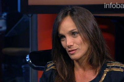 El Frente Renovador exigirá una sesión especial para aprobar la paridad de género