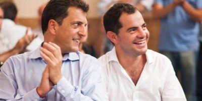 Bonelli del Frente Renovador sobre Vidal: