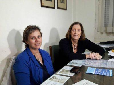 """Denuncian recortes de subsidios en PAMI: """"algunos optan por no tomar los remedios"""""""
