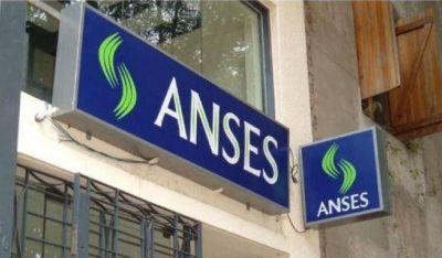 """Trabajadores de Anses alertan por """"un nuevo hecho de vaciamiento"""" del organismo"""