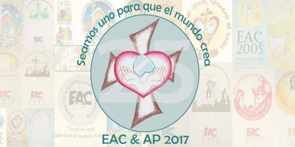 El EAC celebra sus 25 años camino al Sínodo Arquidiocesano