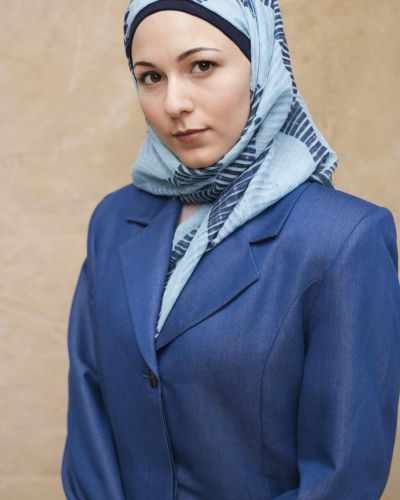 """En el Dia Internacional de la Mujer: """"El Estatus de las Mujeres en la República Islámica de Irán"""""""