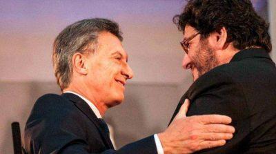 Otro ministro de Macri, imputado: lo investigan por contrataciones irregulares