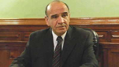 """Jiménez: """"publicaremos todas las resoluciones"""""""