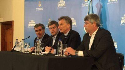 Gobierno y sindicato pidieron a SanCor que presente un plan de reestructuración
