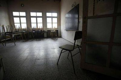 Hoy vuelven a dar clases los docentes bonaerenses y se retoma el diálogo en las paritarias