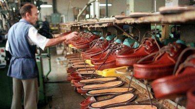 Gremios del calzado denuncian que ya hubo 4.500 despidos en el año