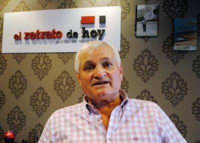 """UTEDYC avanza con su Complejo Recreativo y Polideportivo """"Santa Clara"""""""