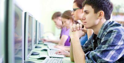 Promueven la capacitación de mil jóvenes en nuevas tecnologías