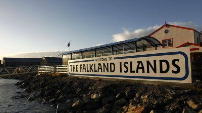Dos marplatenses visitarán Malvinas con la Comisión por la Memoria