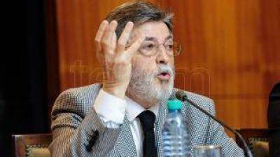 La AFIP firmará un acuerdo de intercambio de información con Brasil que alcanza a períodos fiscales pasados