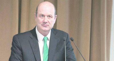 Dilema en BCRA: evalúan volver a subir las tasas