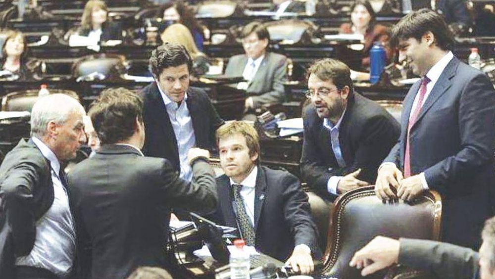 Declaran inconstitucional la nueva Ley de ART