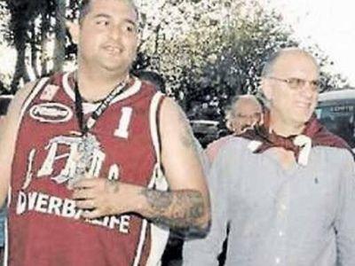 Escándalo y corrupción en Lanús: La ruta del dinero del intendente Grindetti
