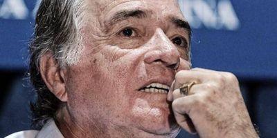Allanaron UTHGRA: investigan a Barrionuevo por evasión millonaria a través de facturas truchas