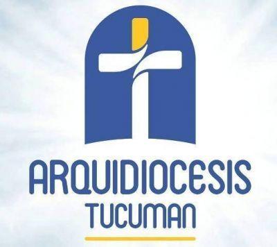 La Iglesia de Tucumán repudió los agravios a la Virgen María