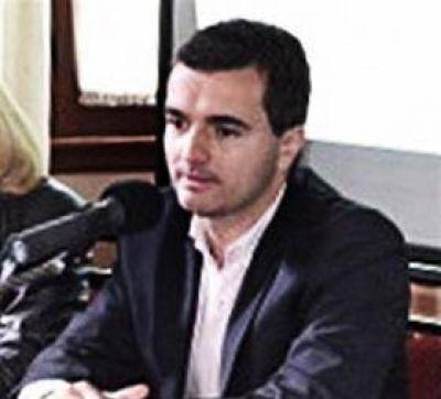 Desplazan a un funcionario de la Presidencia por el caso Avianca