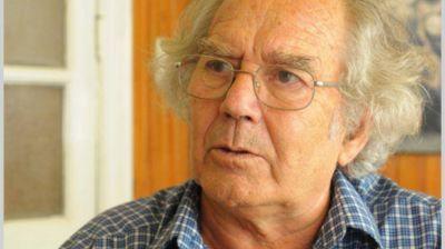 Carta abierta del gobierno kelper al grupo que irá con Pérez Esquivel a Malvinas