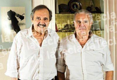 Alfonsín torea al Pro: si hay PASO en Cambiemos, gana la UCR